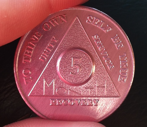 aa-5-month-sobriety-coin-1024x887