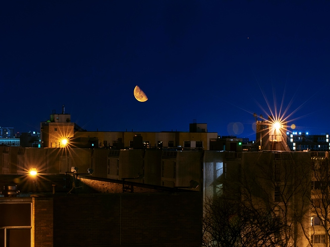DSC_7471_HALF_MOON_IN_THE_BRONX_1553709737877